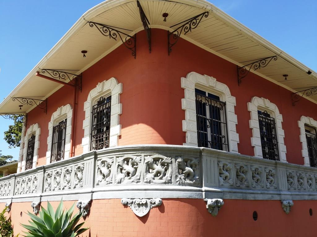 San_Jose_Architecture1