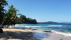 Puerto_Viejo_beach.jpg