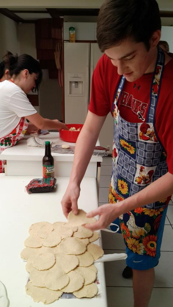 Cooking_Class-1