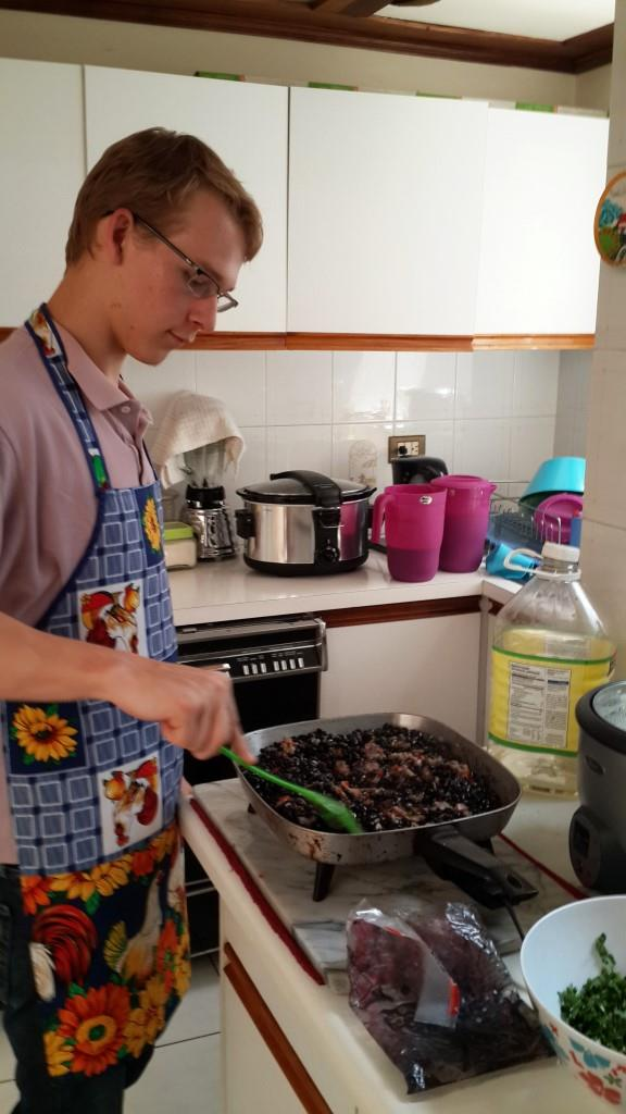 Cooking_Class-2