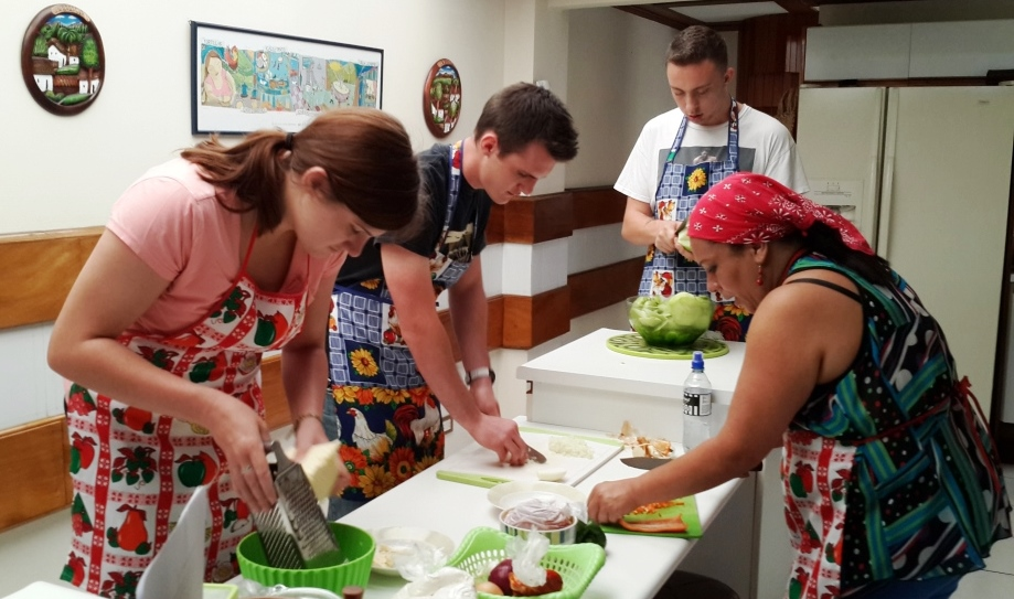 Cooking_Class-3