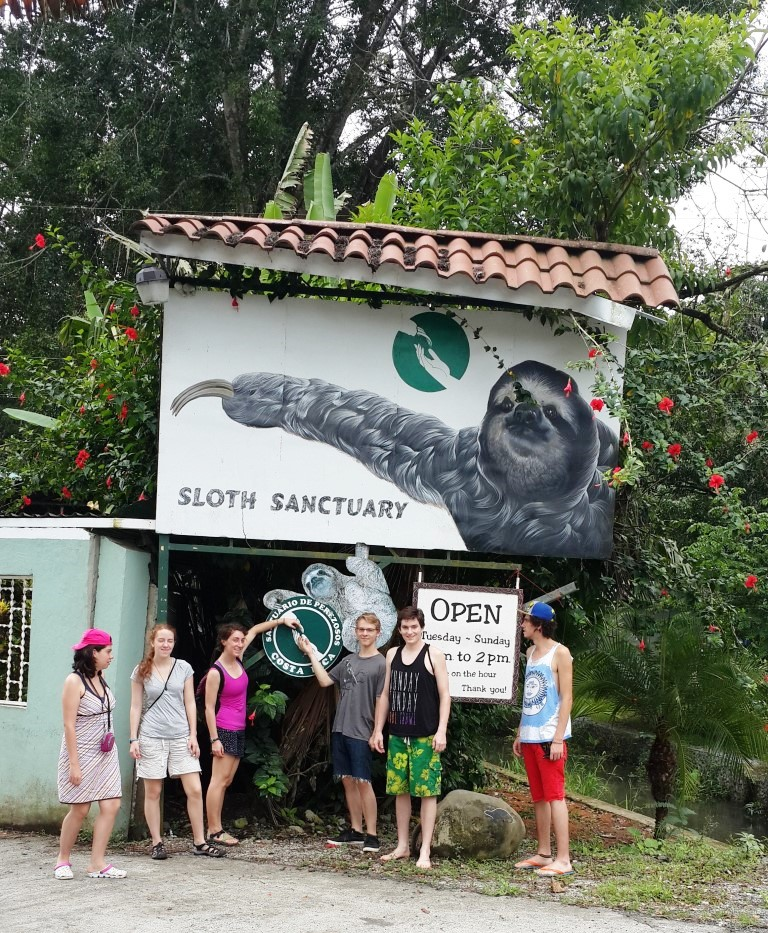 Sloth_Sanctuary-1