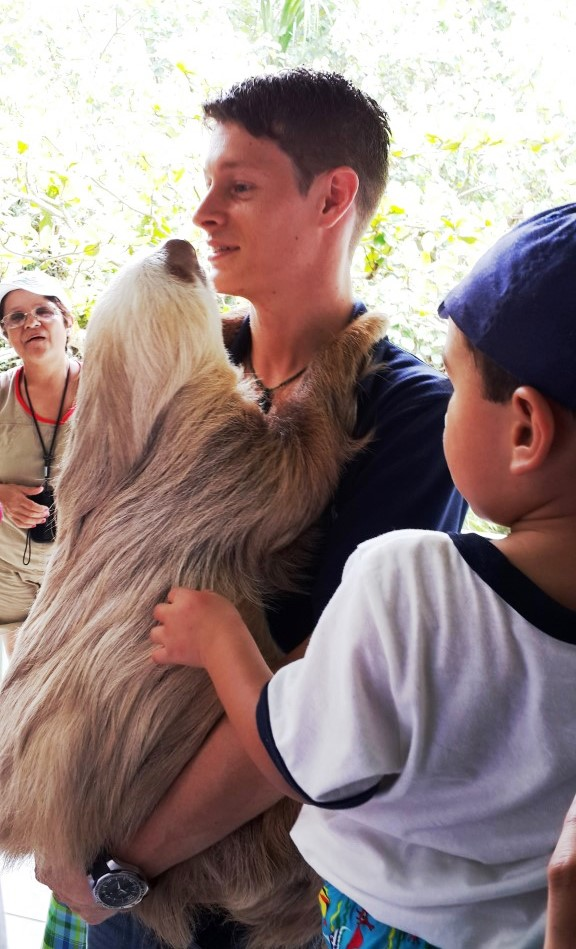 Sloth_Sanctuary-2