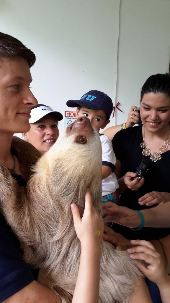 Sloth_Sanctuary-3